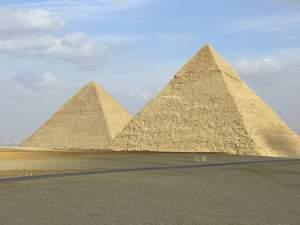 curso gratis de egiptologia