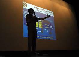 Curso gratuito de PowerPoint 2013