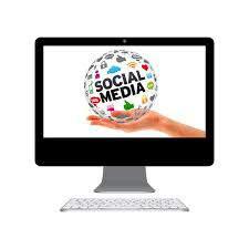 curso gratuito de social media