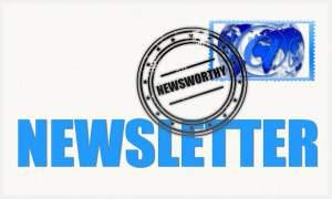 curso de email marketing gratuito
