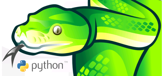 programacion python