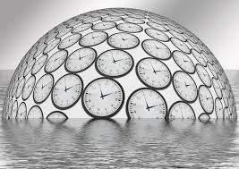 curso para aprender a gestionar el tiempo