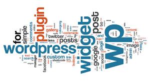 tutorial de plugins wordpress