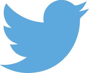 Manuales gratis de Twitter