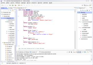 tutoriales_programacion