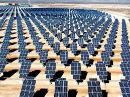 curso energias renovables