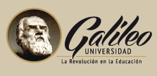 Galileo universidad