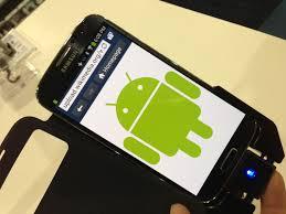 manual de Android gratuito