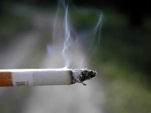 Curso para dejar el tabaco