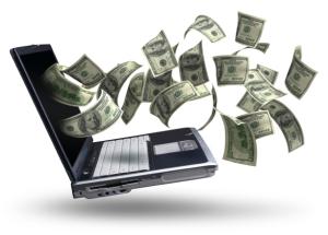 como monetizar tu blog