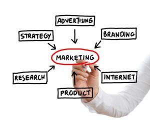 Manual gratuito de metricas del marketing