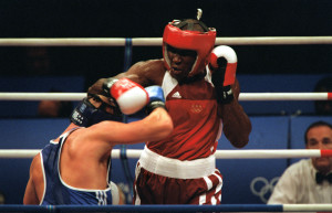 curso gratuito de boxeo