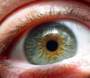 curso gratuito de iridologia