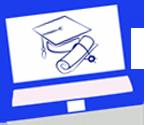 Formacion online gratis