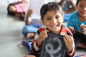 Web de juegos educativos infantiles gratis