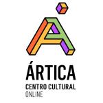 logo-artica-2