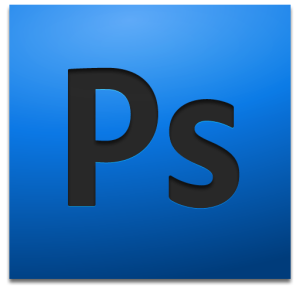 Curso de Photoshop para principiantes en PDF