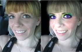 tutoriales gratuitos de adobe photoshop