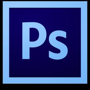 Curso de Photoshop CS6 para principiantes