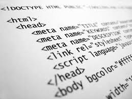 Tutorial de HTML5 gratis