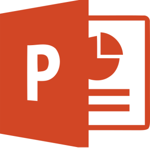Tutorial de Powerpoint 2013 gratuito