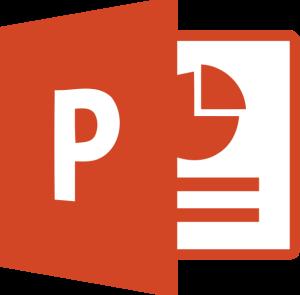 Tutorial de Powerpoint 2013 gratuito