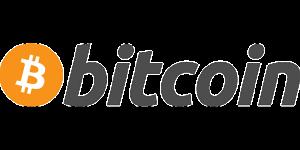 Curso gratis sobre Bitcoins