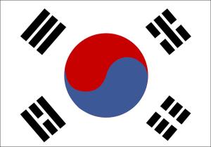 Curso gratis de coreano