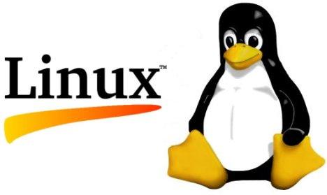 Curso de Linux en español