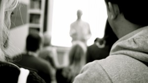 Cursos online para profesores