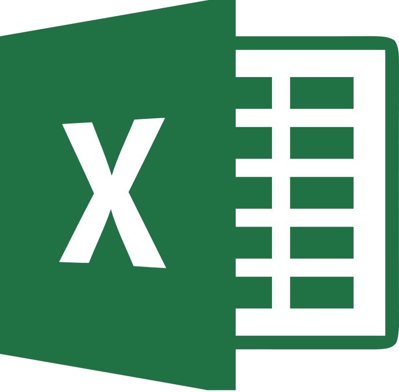 Guía gratis de Excel
