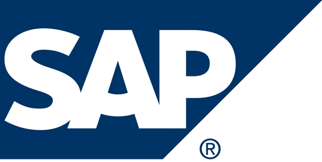 Guía gratis de programación SAP