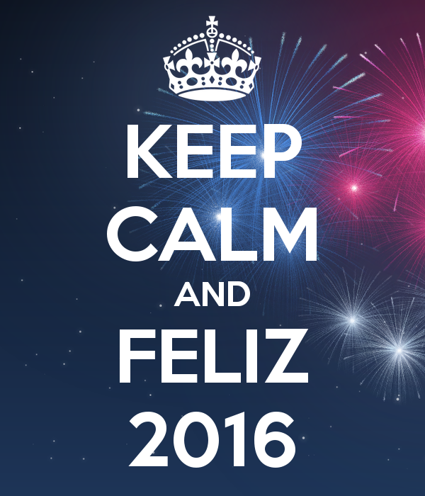 keep-calm-and-feliz-2016-8