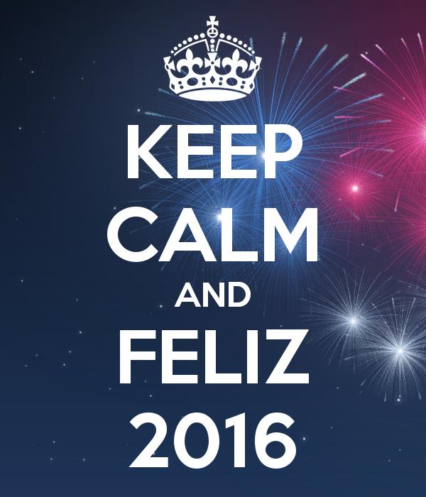 keep-calm-and-feliz-2016-8