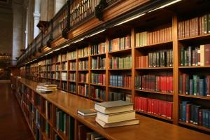 Curso gratis de archivo y registro
