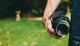 Recursos para la fotografía