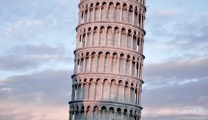 Vídeos para aprender italiano