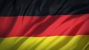 Curso gramatical de lengua alemana
