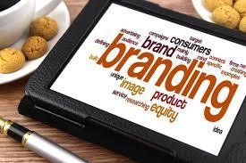 Curso gratis de branding