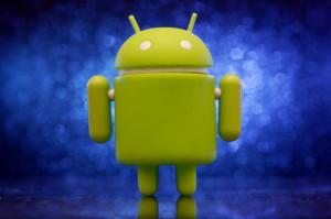 Manual de programación para Android