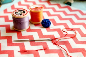 Manual gratis de costura