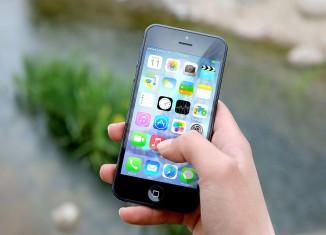 Videocurso para programar aplicaciones iOS