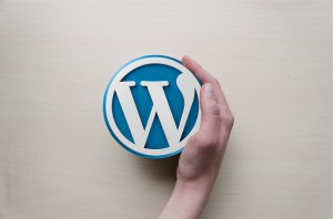Cómo crear una web en WordPress
