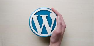 Cómo crear una web en Wordpress