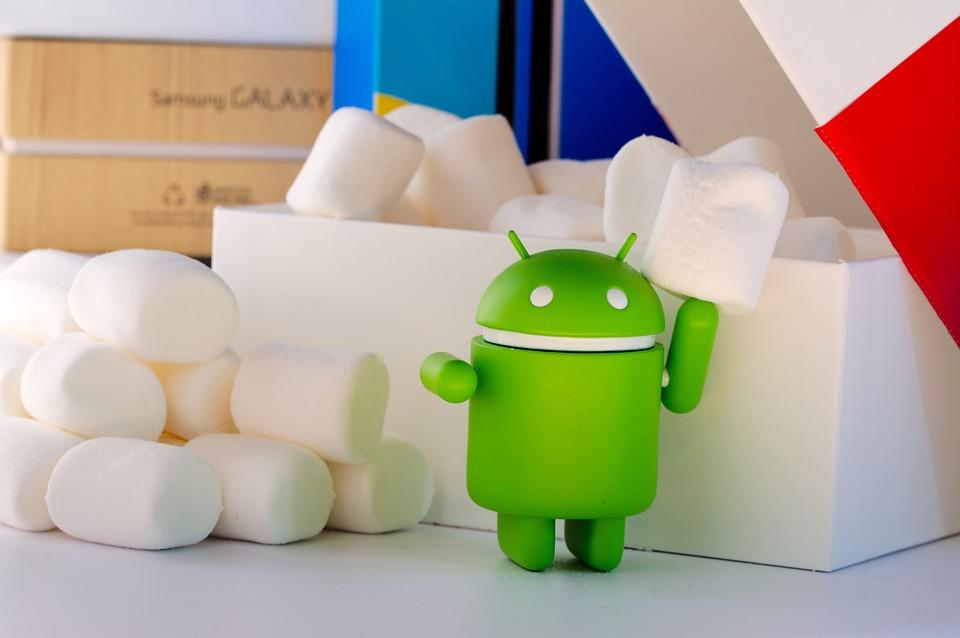 Curso completo de Android
