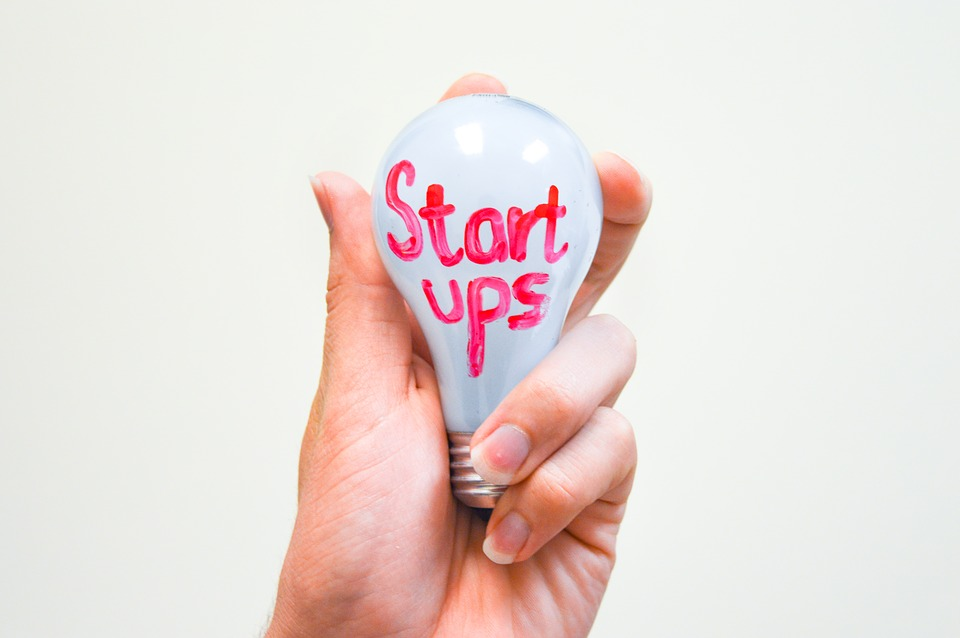 Guía gratis para emprendedores
