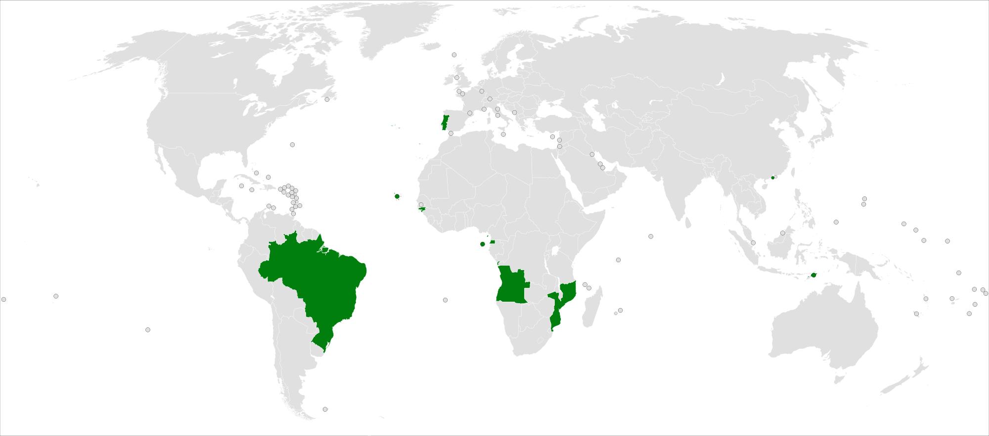 Videocurso para aprender portugués