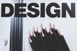 Curso gratuito de diseño gráfico