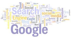 Cursos de marketing online en Deusto Formación