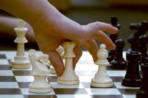 Videocurso de ajedrez para niños